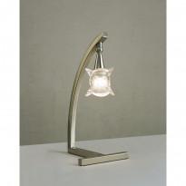 Лампа настольная Mantra Rosa Del Desierto 0464