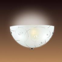 Настенный светильник Sonex Kapri 047