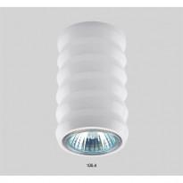 Светильник точечный Crystal Lux 106.4