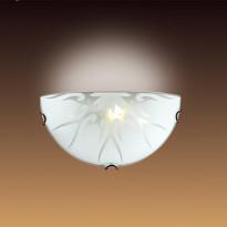 Настенный светильник Sonex Nori 050