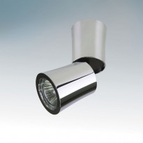 Светильник точечный Lightstar Ballo 051174