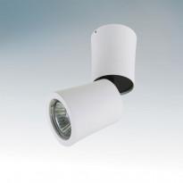 Светильник точечный Lightstar Ballo 051176