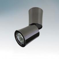 Светильник точечный Lightstar Ballo 051177