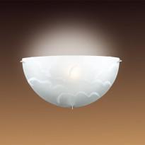 Настенный светильник Sonex Skina 052