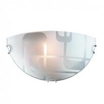 Настенный светильник Sonex Halo 057