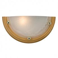 Настенный светильник Sonex Provence Beige 067