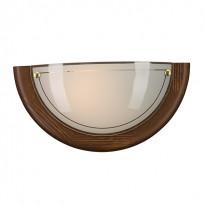 Настенный светильник Sonex Riga 068