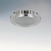 Светильник точечный Lightstar Speccio Cyl 070313