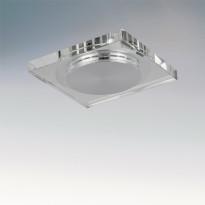 Светильник точечный Lightstar Speccio Qua 070323