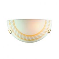 Настенный светильник Sonex Turbina 071
