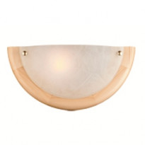Настенный светильник Sonex Alabastro 072