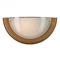 Настенный светильник Sonex Riga 074