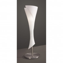 Лампа настольная Mantra Zack 0774