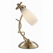 Лампа настольная Odeon Light Kula 1426/1T