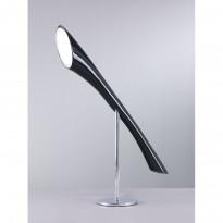 Лампа настольная Mantra Pop Negro 0904