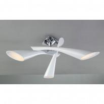 Светильник потолочный Mantra Pop Blanco 0922