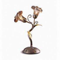 Лампа настольная Odeon Light Aura 1814/2T