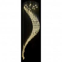 Светильник (Люстра) ST-Luce SL615.053.13