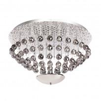 Светильник потолочный Chiaro Бриз 464012718