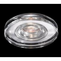 Светильник точечный Novotech Aqua 369883