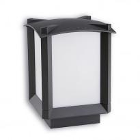 Уличный фонарь LEDS C4 Mark 10-9298-Z5-M3