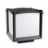Уличный фонарь LEDS C4 Mark 10-9299-Z5-M3