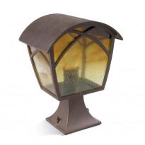 Уличный фонарь LEDS C4 Alba 10-9350-18-AA