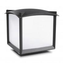 Уличный фонарь LEDS C4 Mark 10-9390-Z5-M3