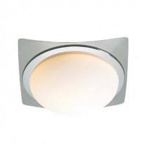 Настенный светильник Markslojd Trosa 100199