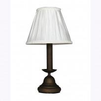 Лампа настольная Аврора Корсо 10026-1N