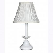 Лампа настольная Аврора Корсо 10027-1N