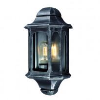 Уличный настенный светильник Markslojd Nadja 100270