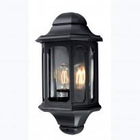 Уличный настенный светильник Markslojd Nadja 100271