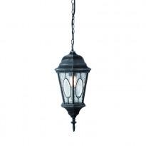 Уличный потолочный светильник Markslojd Vera 100297