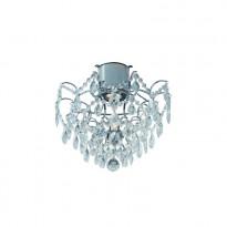 Светильник потолочный Markslojd Rosendal 100542