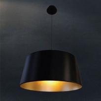 Светильник (Люстра) Artpole Glanz С1 001008
