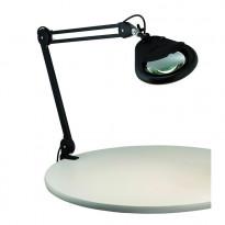 Лампа настольная Markslojd Halltorp 100855