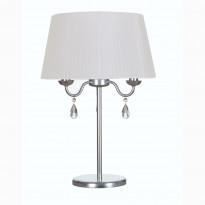 Лампа настольная Аврора Адажио 10086-3N