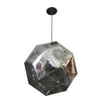 Светильник (Люстра) Artpole Kristall C2 SL 001017