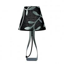 Лампа настольная Markslojd Tyfors 101837