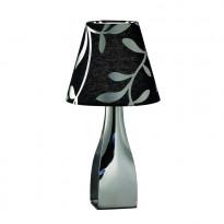 Лампа настольная Markslojd Tyfors 101838