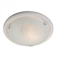 Светильник настенно-потолочный Sonex Blanketa 201