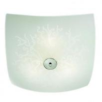 Светильник настенно-потолочный Markslojd Nydala 102093