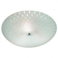 Светильник настенно-потолочный Markslojd Hirtshals 102293