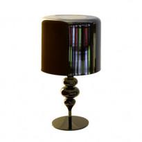 Лампа настольная Artpole Eleganz T 001024