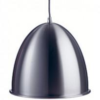 Светильник (Люстра) Markslojd Bromolla 102426