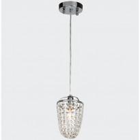 Светильник (Люстра) Favourite Caramel 1025-1P