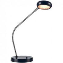 Лампа настольная Markslojd Modum 102681