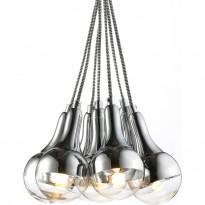 Светильник (Люстра) LampGustaf Dallas 102841