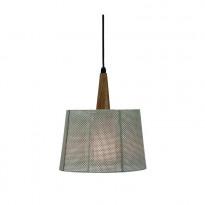Уличный потолочный светильник Markslojd Faro 103098